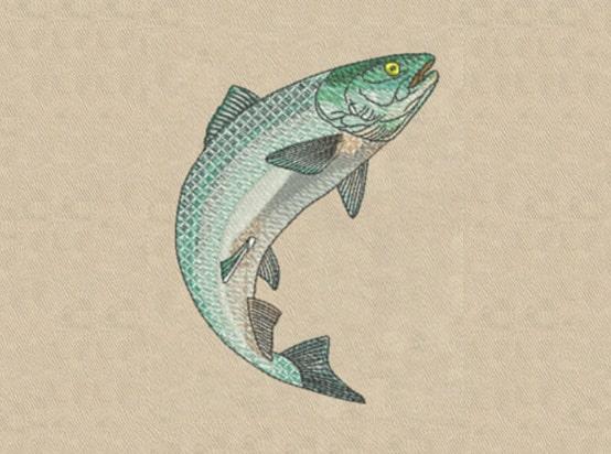 Juming Fish