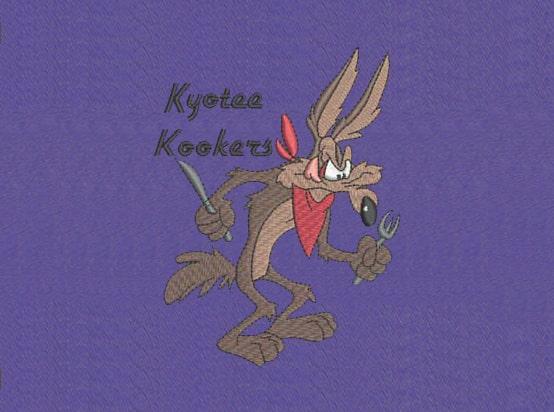 Kyotee Kookers