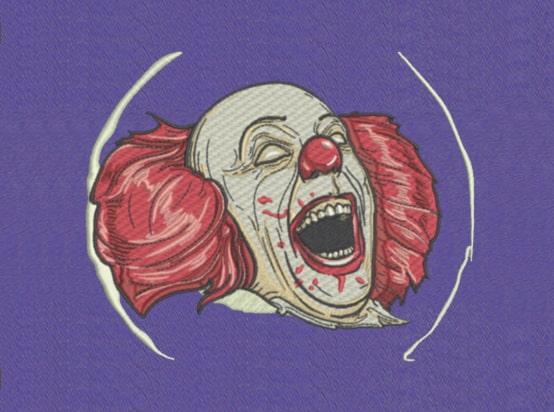 MPC Joker