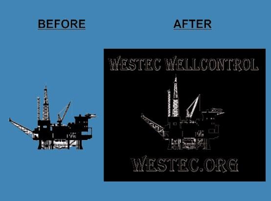 Western Well Control